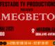 affiche de la série AMEGBETOA de FESTADO TV PRODUCTION